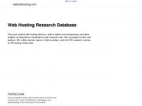 websitehosting.com