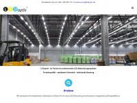 ledoptix.de