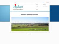 triplan-umwelttechnik.com