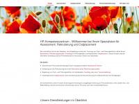 hr-kompetenzzentrum.ch
