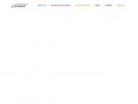 kindergarten-erlengrund.de Webseite Vorschau