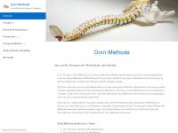 dorn-methode-therapie.de