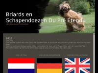 dupreetendu.nl