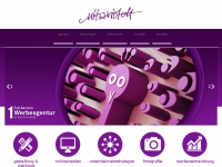 ultraviolett.net