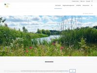 Regionalmanagement-coburg.de