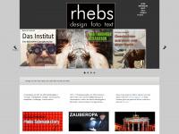 Rhebs.de