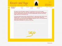 yogacenter-duesseldorf.de