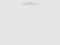 1a-firmenwerbung.de Webseite Vorschau
