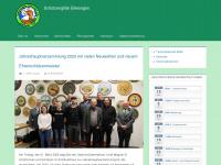 sgi-ellwangen.de