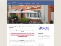 stadtcafe-ellwangen.de