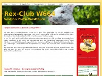 w664-rex-club-porta.de Thumbnail