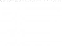 kv-osnabrueck.de Webseite Vorschau