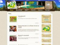 beachclub-krefeld.de