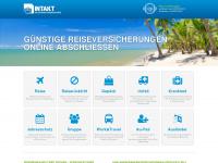 reiseversicherungen.info