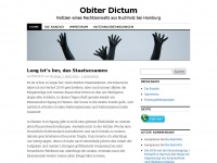 obiterdictum.wordpress.com