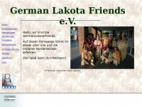 germanlakotafriends.com