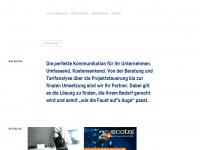 unified-solution.de