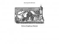 kellenberger.ch