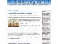 cje-elektrosmog-institut.de