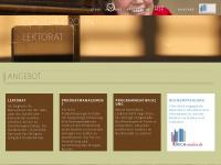 buch-auslese.de