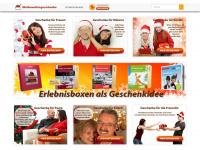 weihnachtsgeschenk.cc