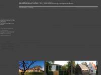 rentzsch-architekten.de