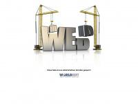 mattioli-tours.ch