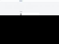Minifan.de