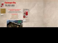 flaschengeist-shop.ch