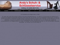 andys-service.ch