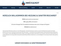 reichardt-heizung-sanitaer.de