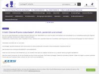 laborbedarf-kohl.de