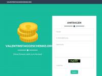 valentinstaggeschenke.org