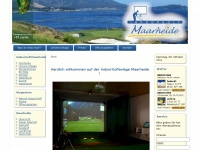 indoorgolf-maarheide.de