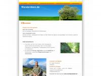Wanderideen.de