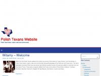 polish-texans.com
