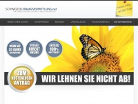 schweizer-finanzvermittlung.net