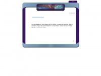 Nordicschule.de