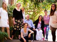 A-cappella-buxtehude.de