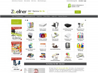zoellner-office-shop.de