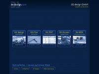 3s-design.com