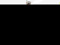 jobcenter-staedteregion-aachen.de