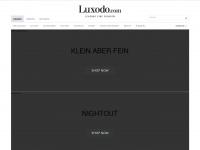 luxodo.com