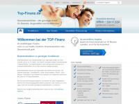top-finanz.de