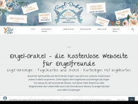 engel-orakel.de