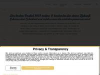 online-orakel-kostenlos.de