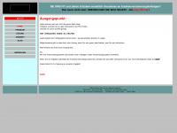 easy-pkv.de