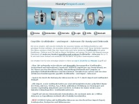Handy-importscout.de