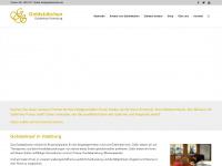 goldstuebchen.de
