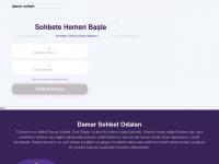 damarsohbet.com
